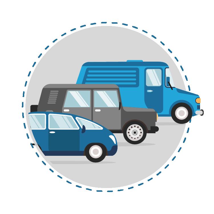 FOX Auto Service_Icons-05.png