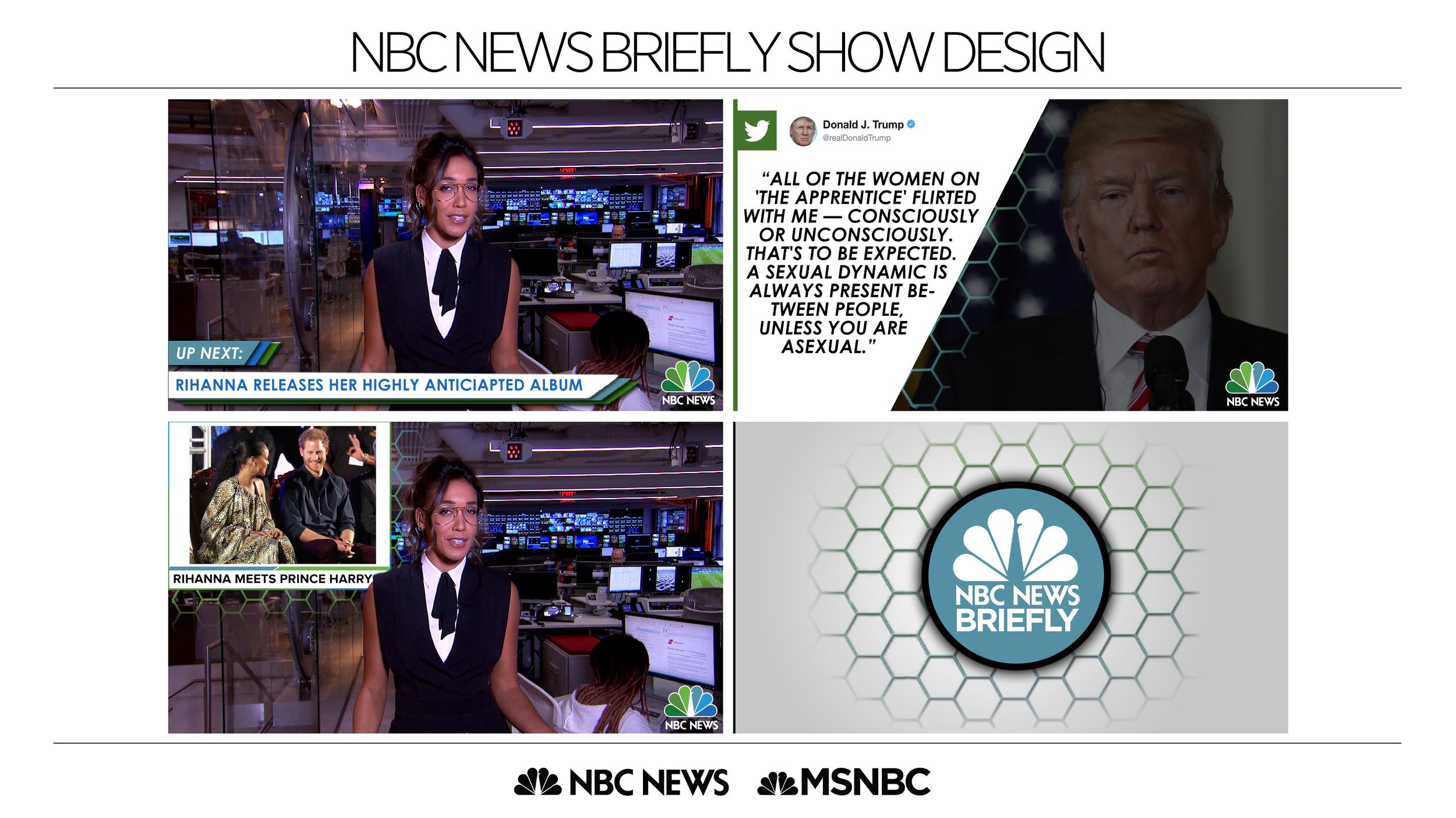 NBC NEWS -