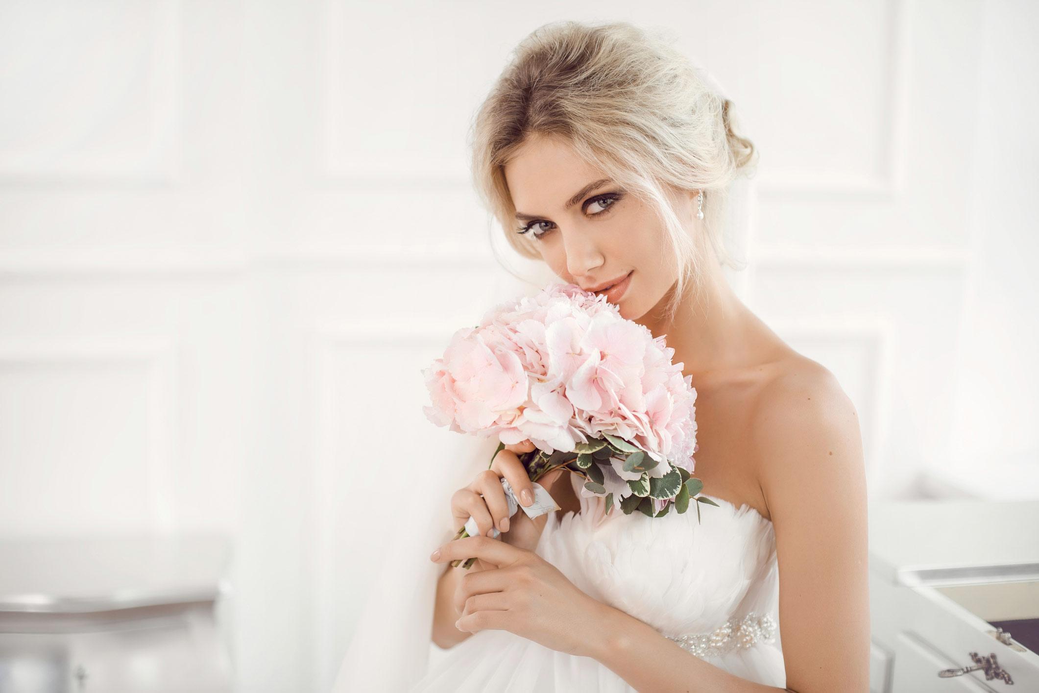 bruid.jpg