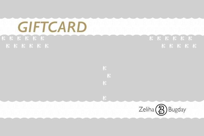giftcard_zelihabugday.png