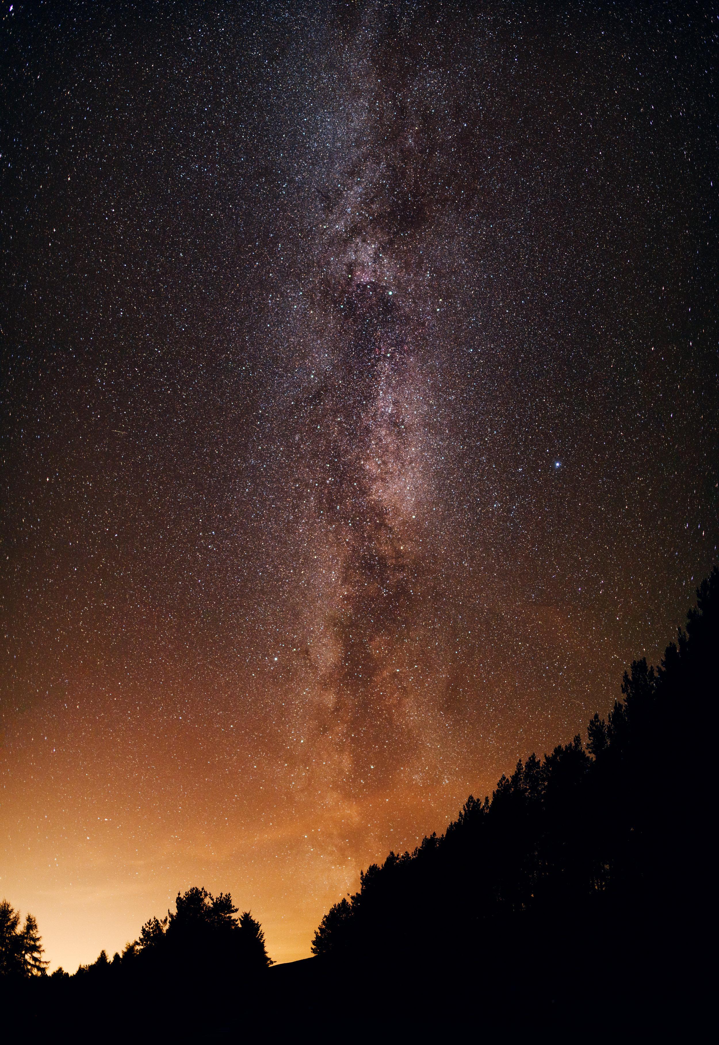 Backwater Reservoir Milky Way.jpg
