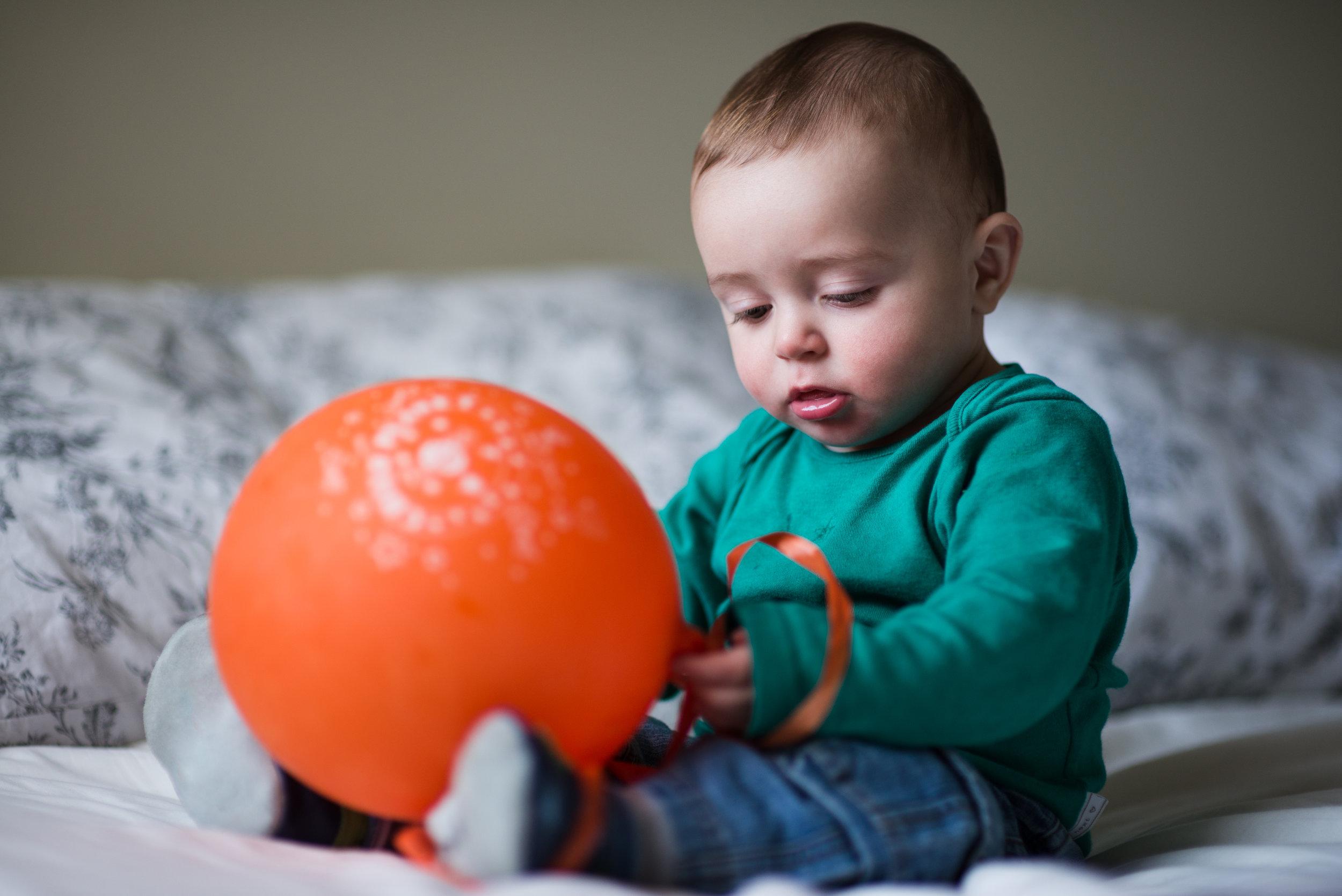 Baby_Boy_Balloon.jpg