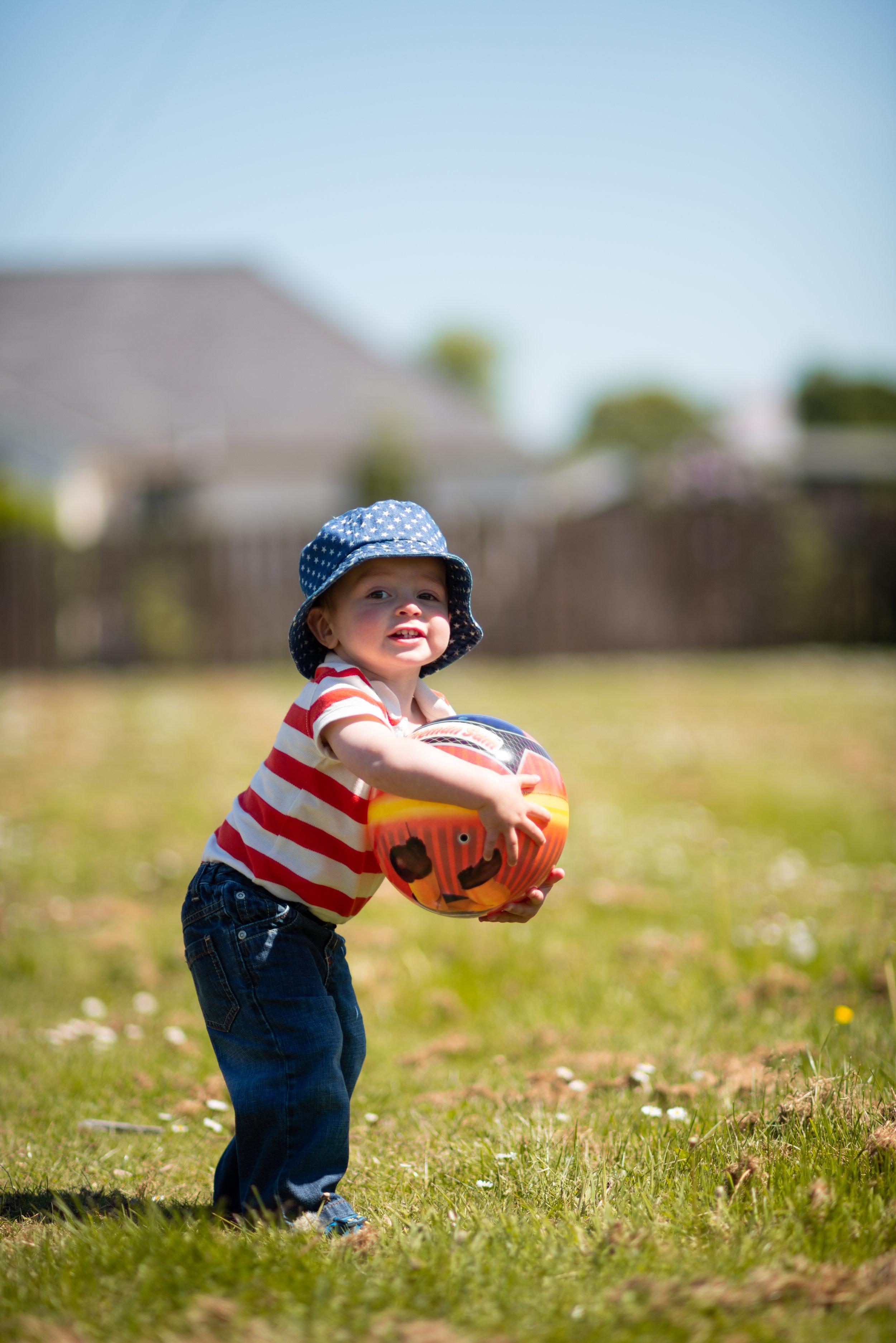 Toddler_Playing_Ball.jpg