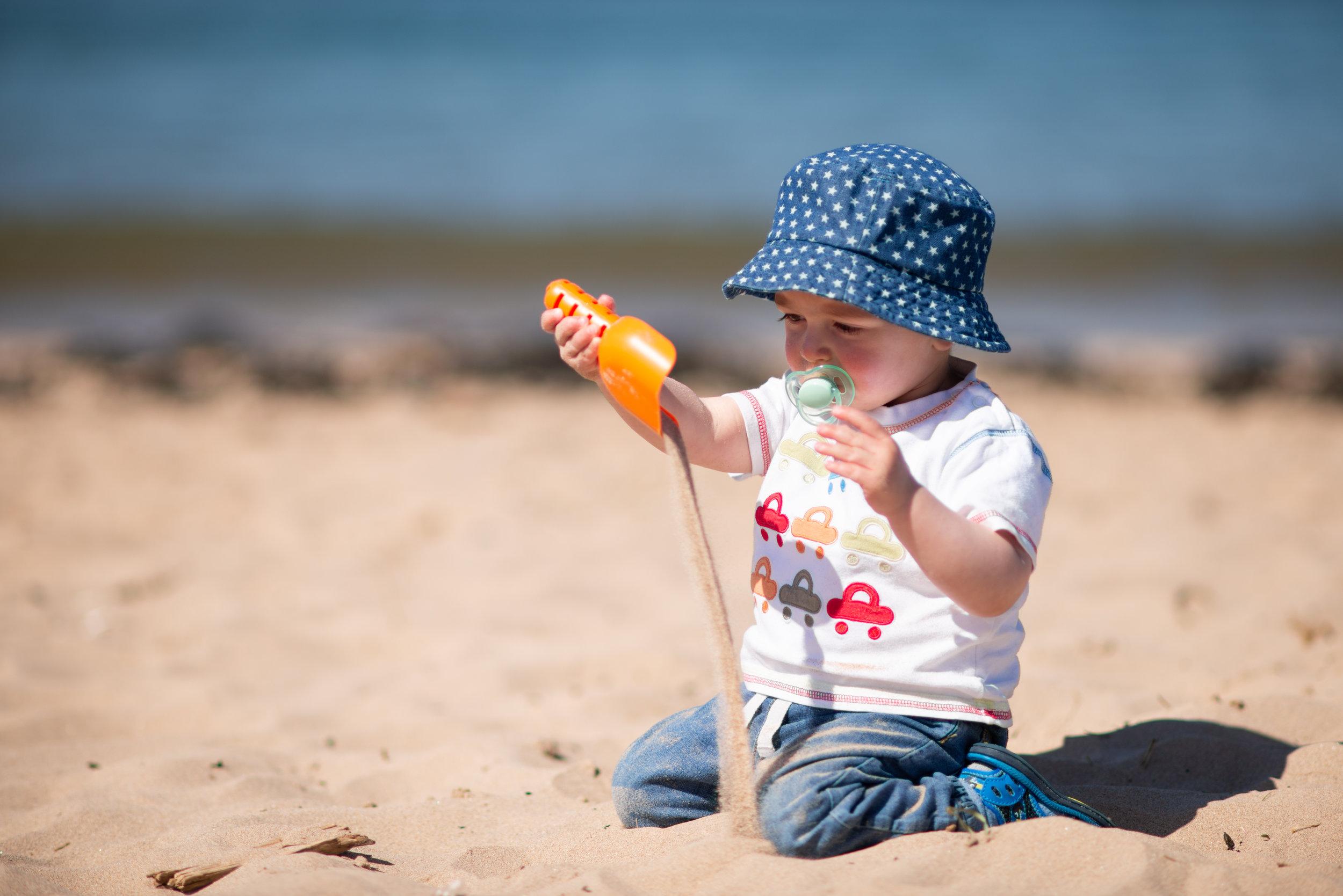 Toddler_At_Beach.jpg