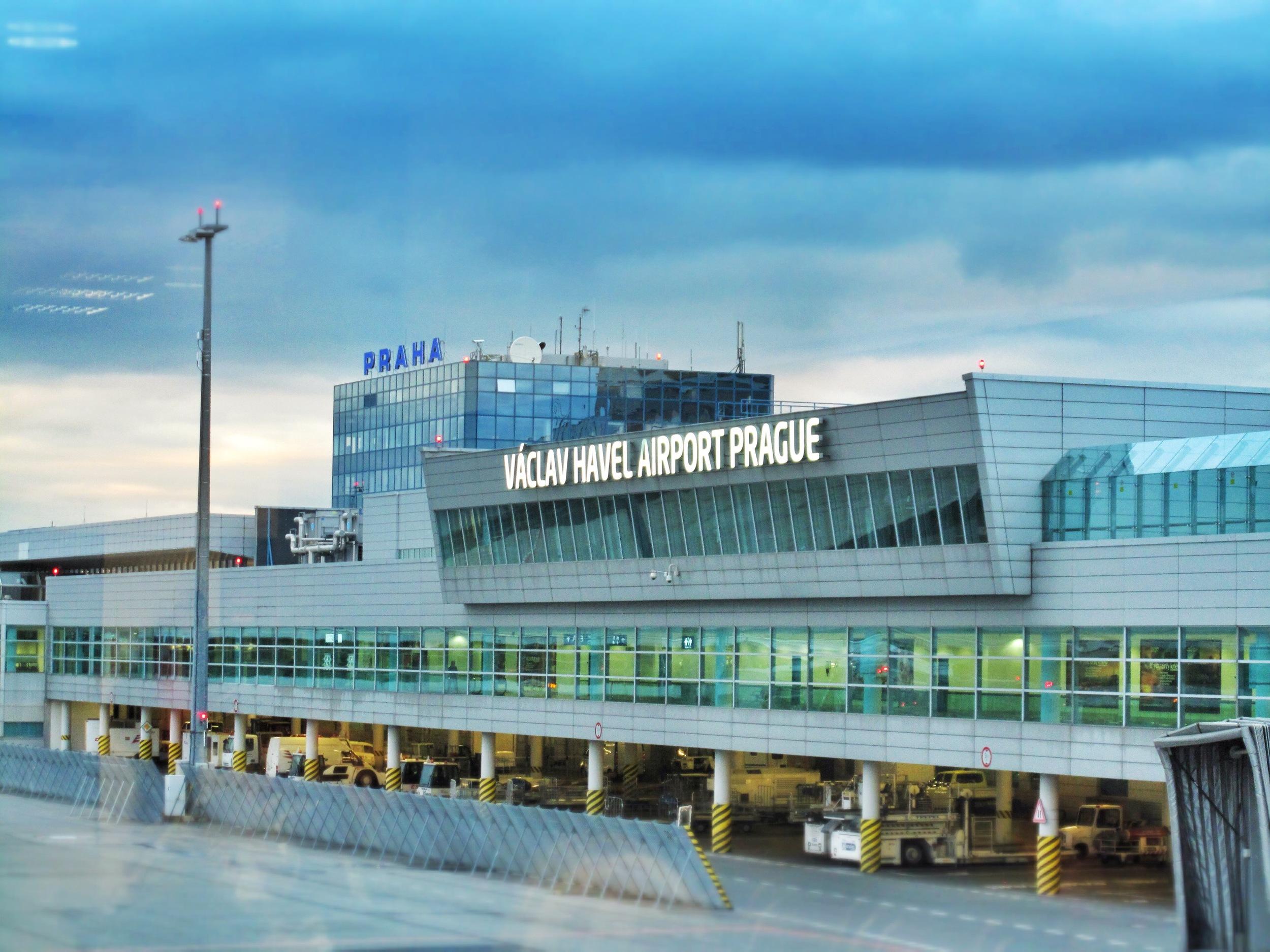 Prague+Airport.jpg
