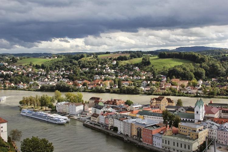 Oberhaus+Museum+-+Random+Passau+9.jpg