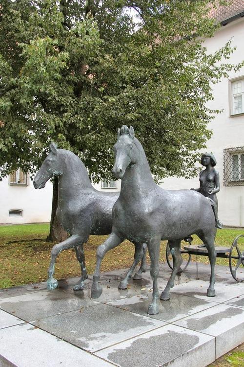 Oberhaus+Museum+-+Random+Passau+3.jpg