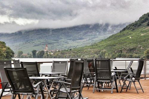 Melk,+Wachau+Valley+36.jpg