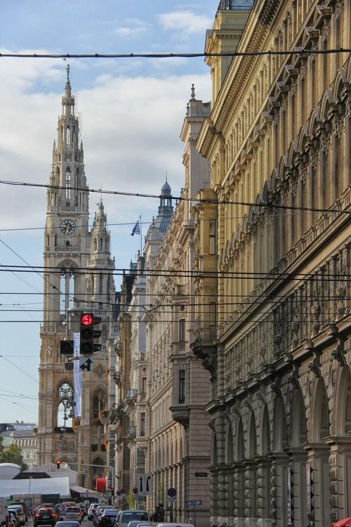 Vienna+5.jpg