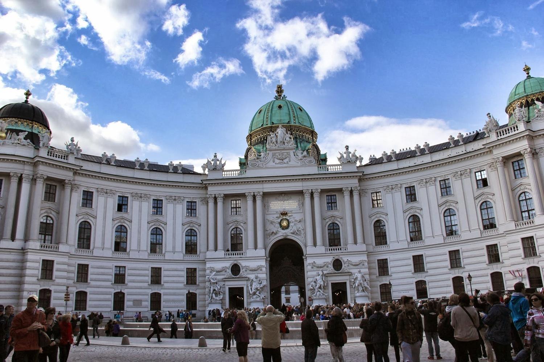 Vienna+16.jpg
