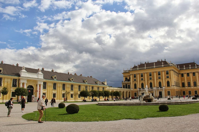 Vienna+27.jpg