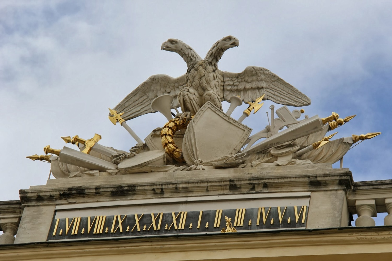 Vienna+36.jpg