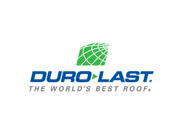DuroLast.jpg