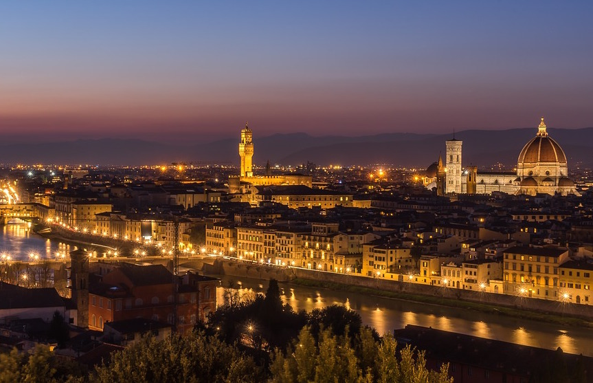 florence-surroundings.jpg