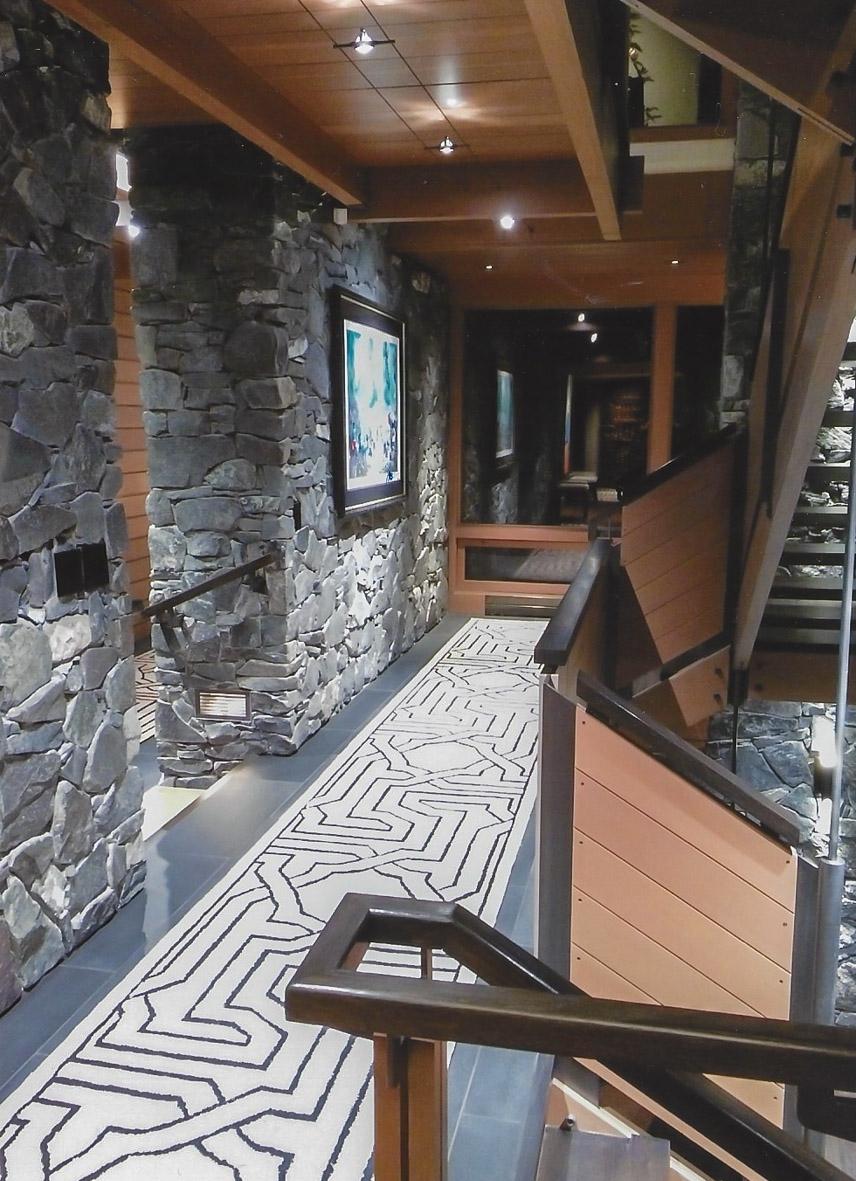 Interiors-Trapp and Company Kansas City Pacific Northwest-20.jpg