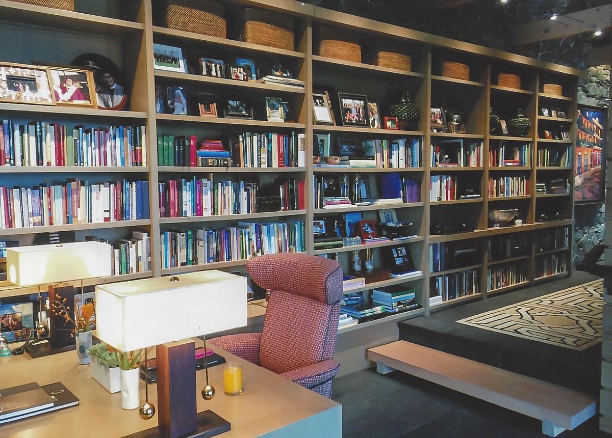 Interiors-Trapp and Company Kansas City Pacific Northwest-13.jpg