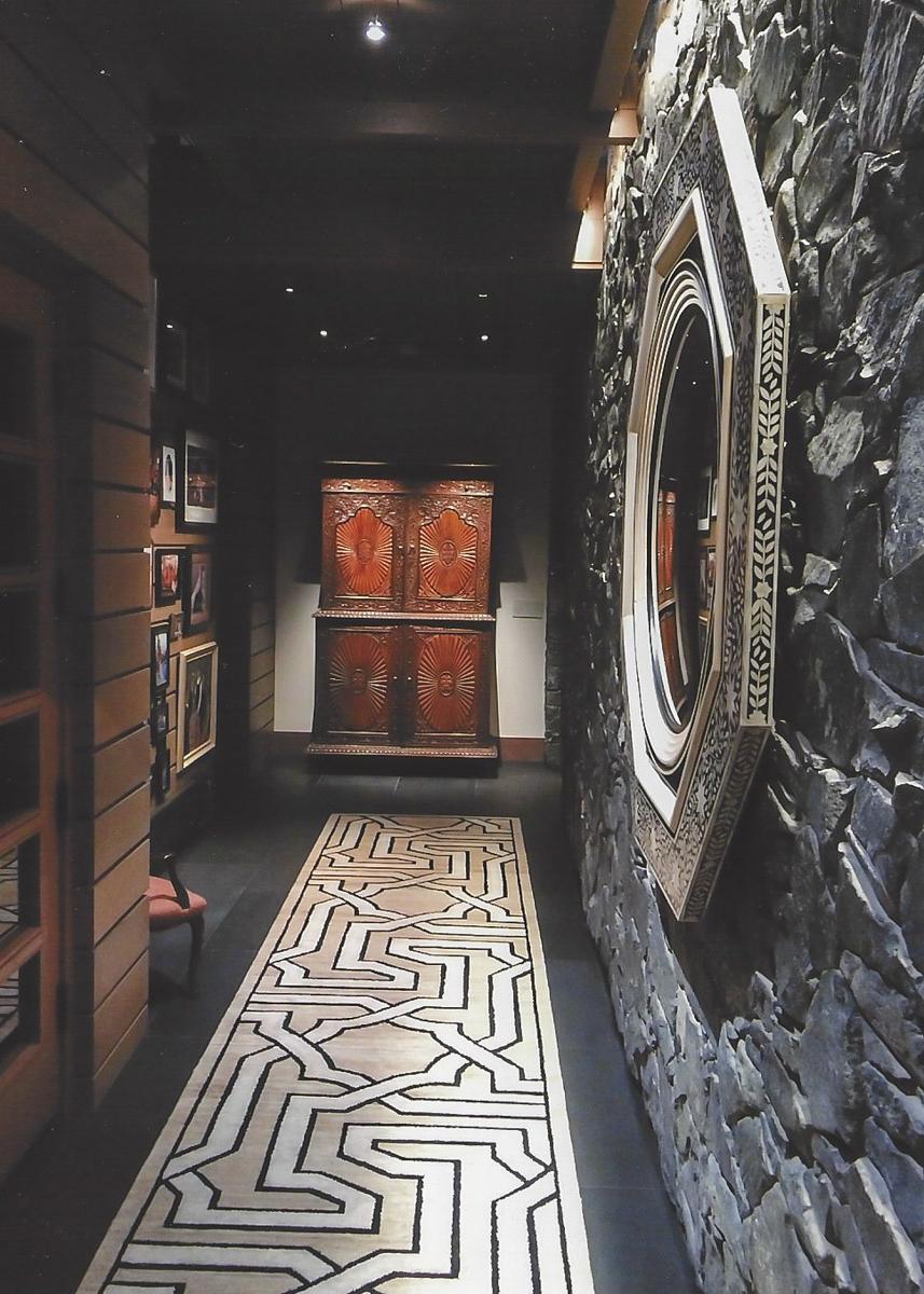 Interiors-Trapp and Company Kansas City Pacific Northwest-21.jpg