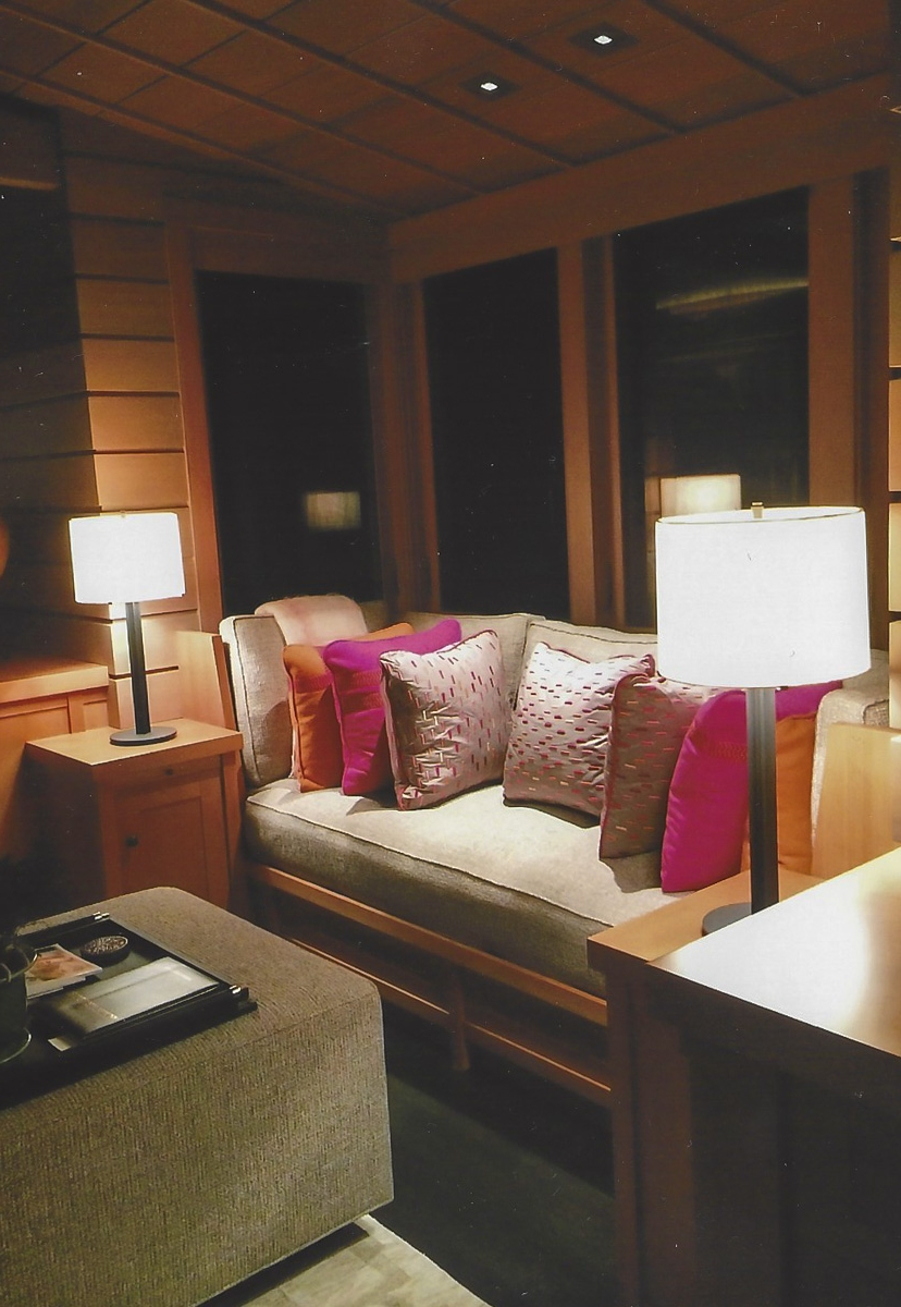 Interiors-Trapp and Company Kansas City Pacific Northwest-19.jpg