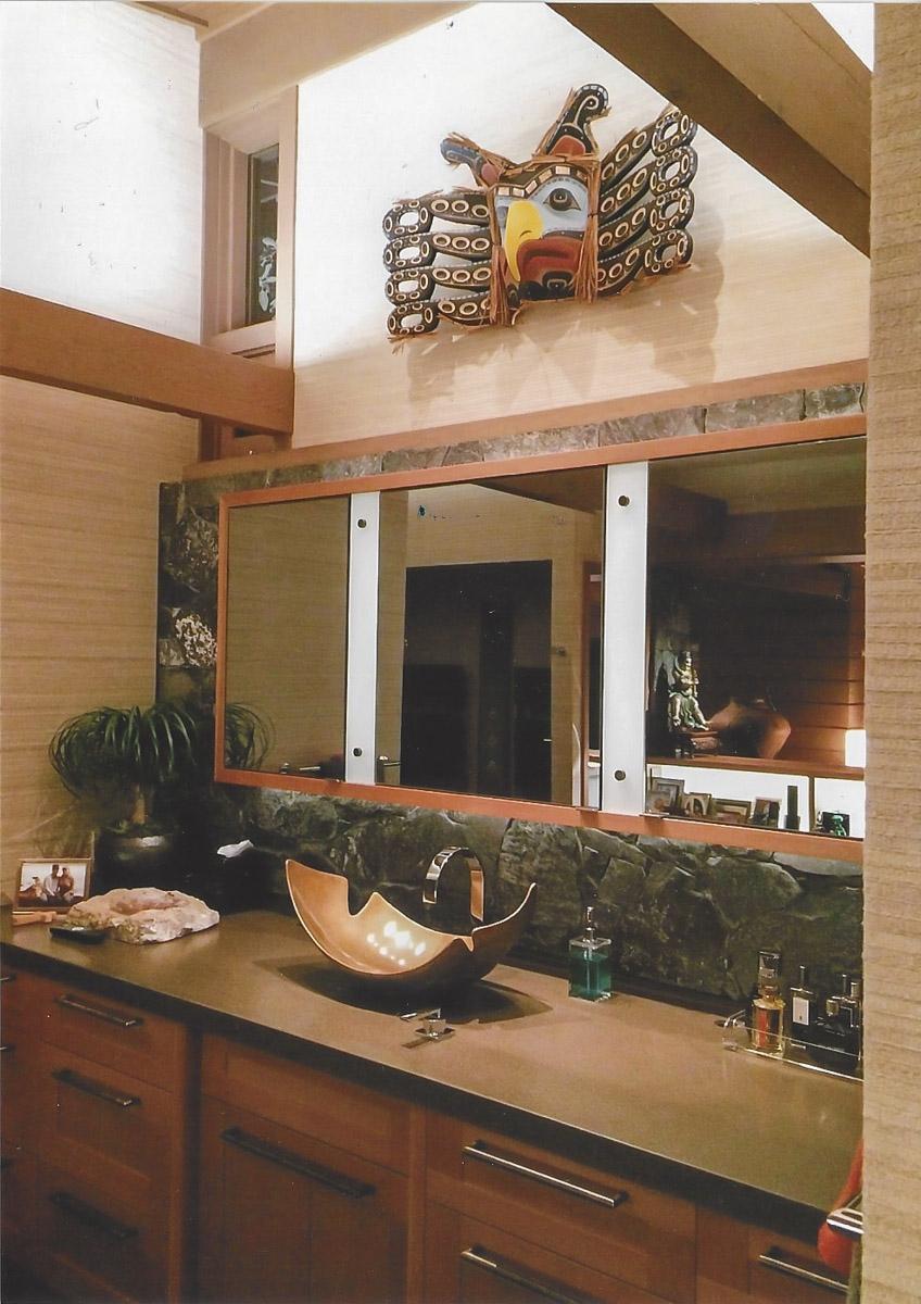 Interiors-Trapp and Company Kansas City Pacific Northwest-18.jpg