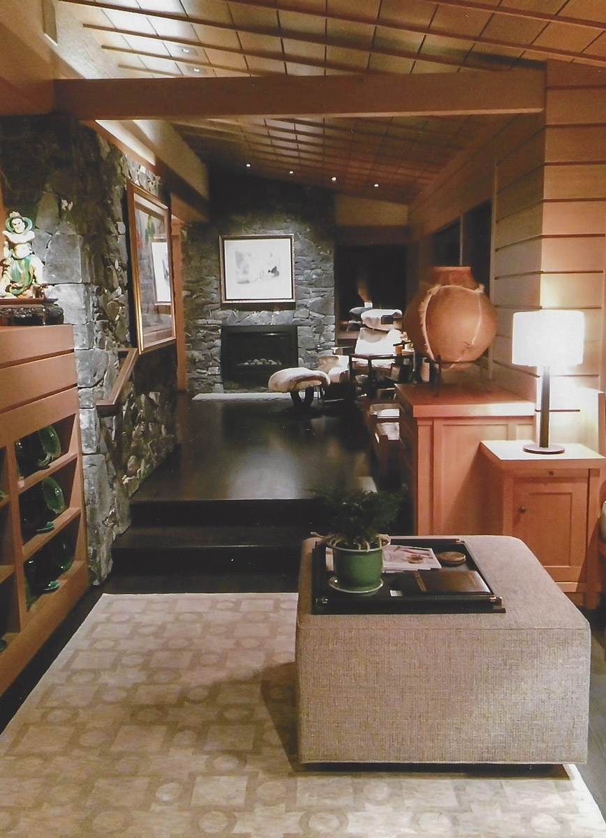 Interiors-Trapp and Company Kansas City Pacific Northwest-16.jpg