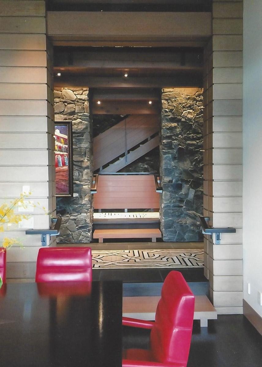 Interiors-Trapp and Company Kansas City Pacific Northwest-12.jpg