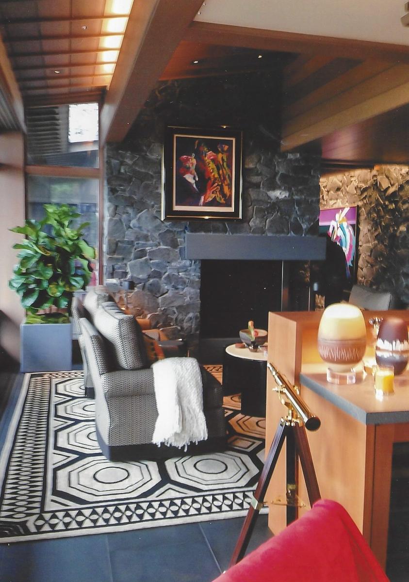 Interiors-Trapp and Company Kansas City Pacific Northwest-4.jpg