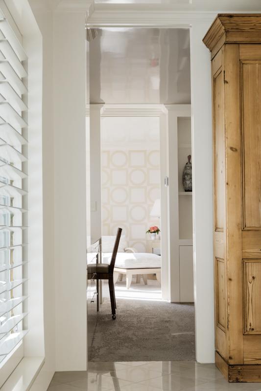 2017-Trapp and company kansas city interior design-5.jpg