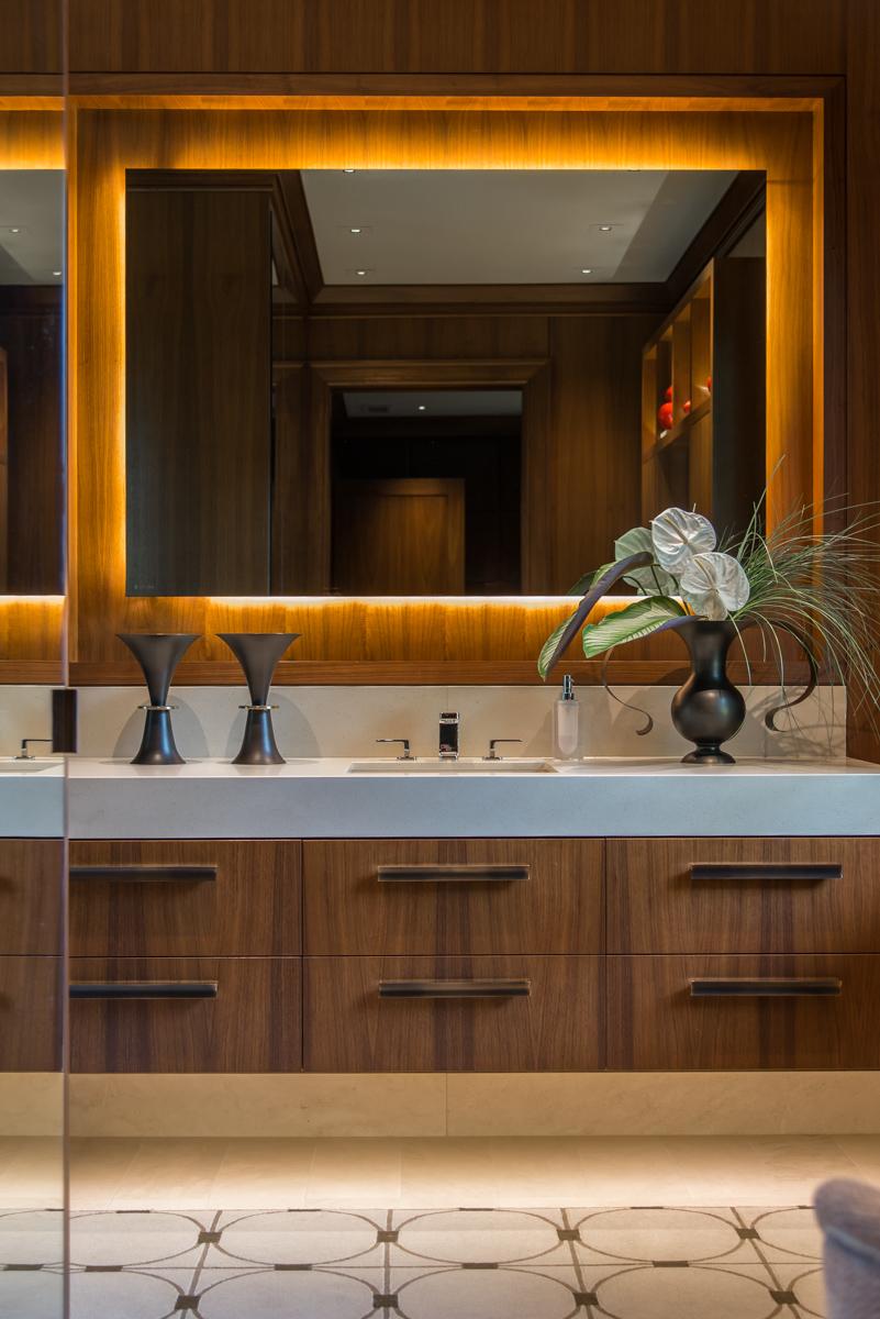 2017-Trapp and Company Interior Design Kansas City-54.jpg