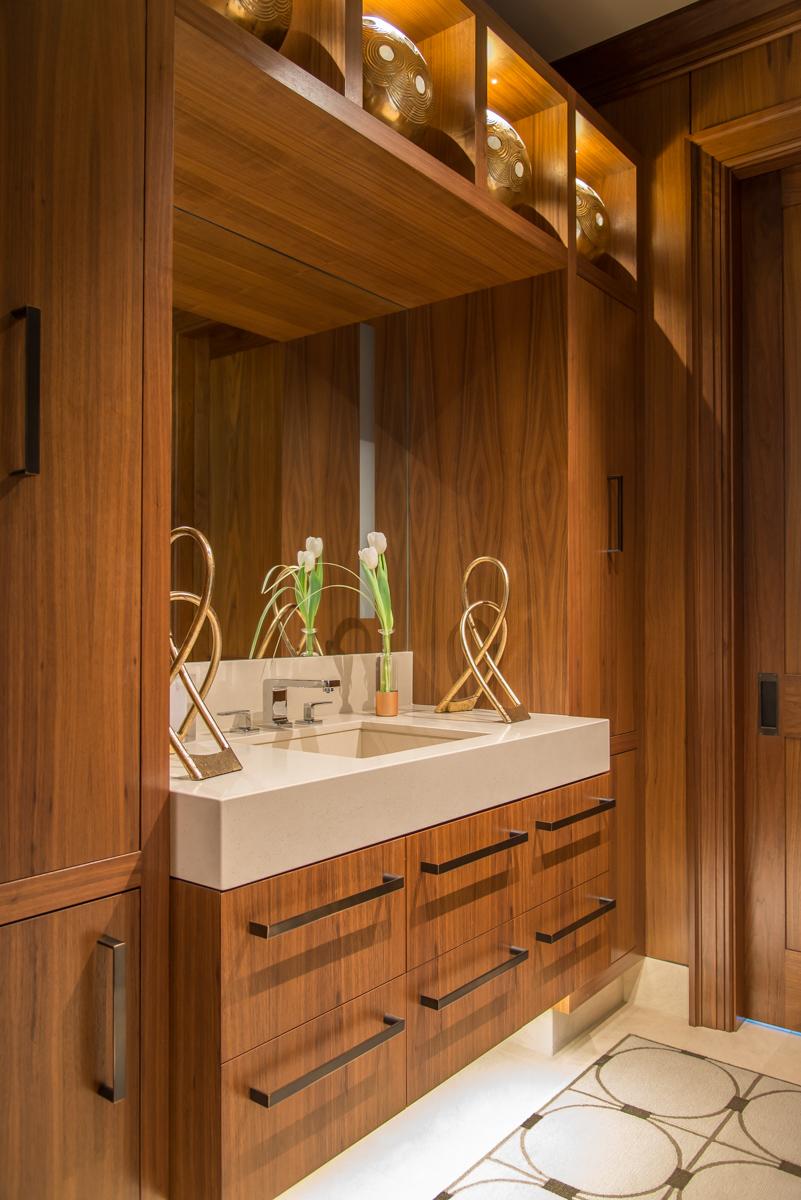 2017-Trapp and Company Interior Design Kansas City-51.jpg