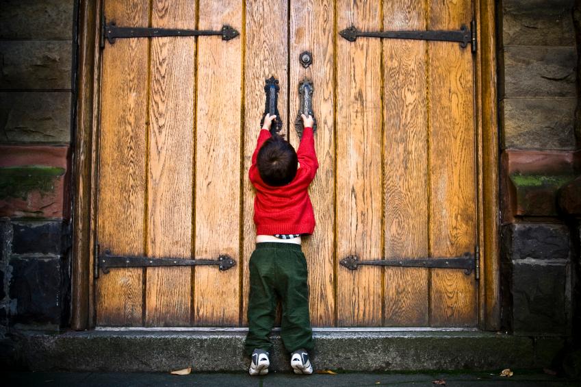 door-closed-w-little-boy.jpg
