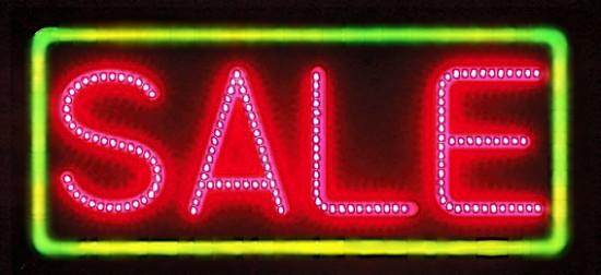 sale-sign-550x252.jpg