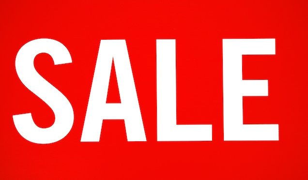 Sale-sign1.jpg