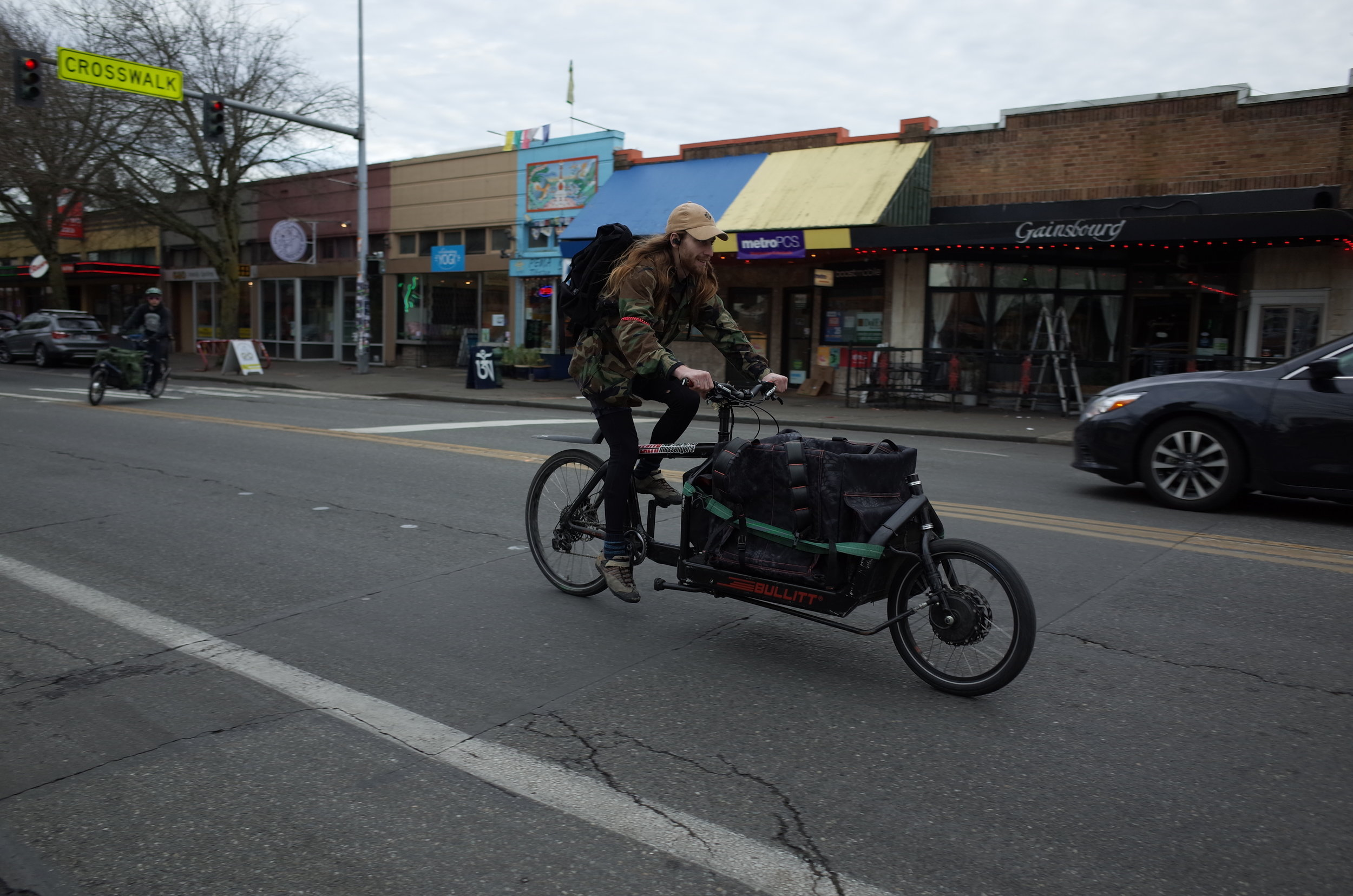 cargo-bike-tune-up-seattle-family-cyclery