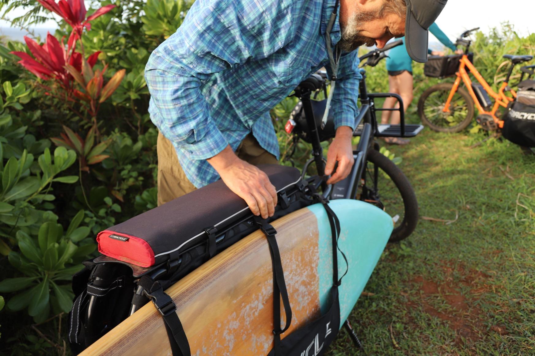 xtracycle-stoker-cargo-bike-seattle