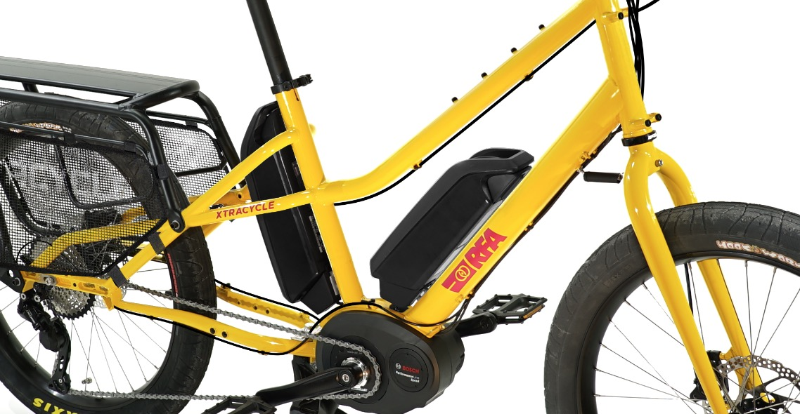 xtracycle-rfa-dual-battery