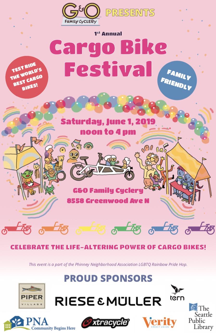 cargo-bike-festival-seattle-2019.jpg