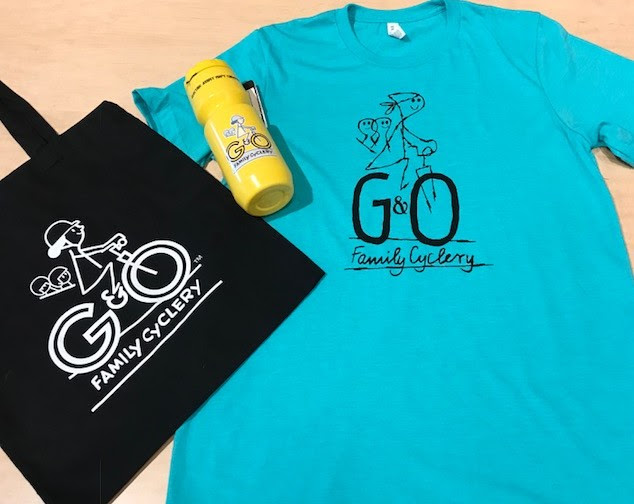 g-and-o-merchandise-t-shirts-water-bottles.jpg