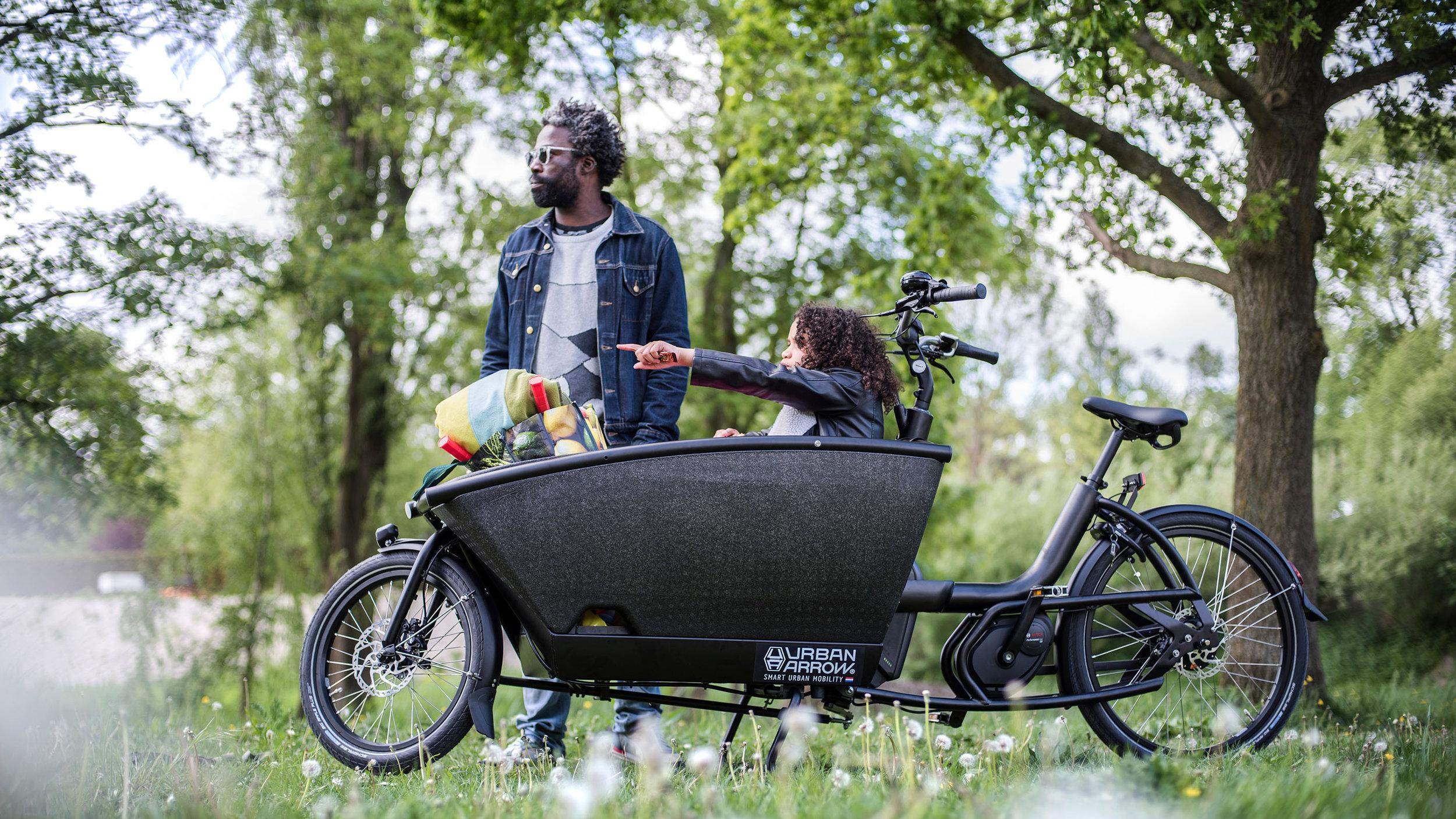 urban-arrow-family-cargo-electric-bike-seattle.jpg