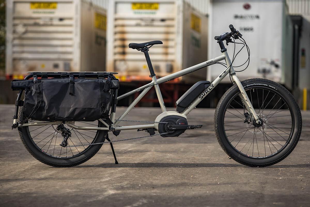 surly-big-easy-sale-seattle-bike-shop.jpg