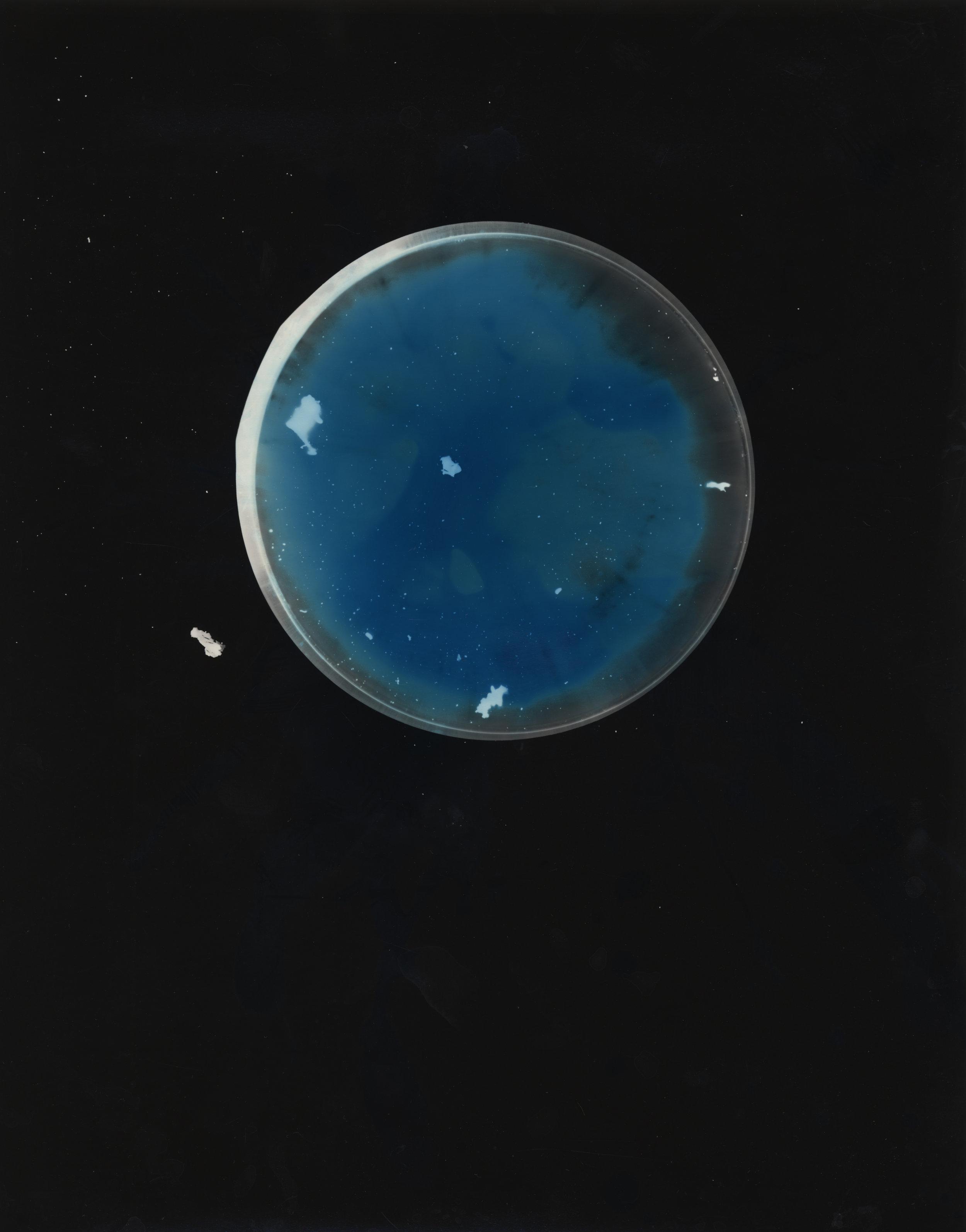 Blue Moon.110