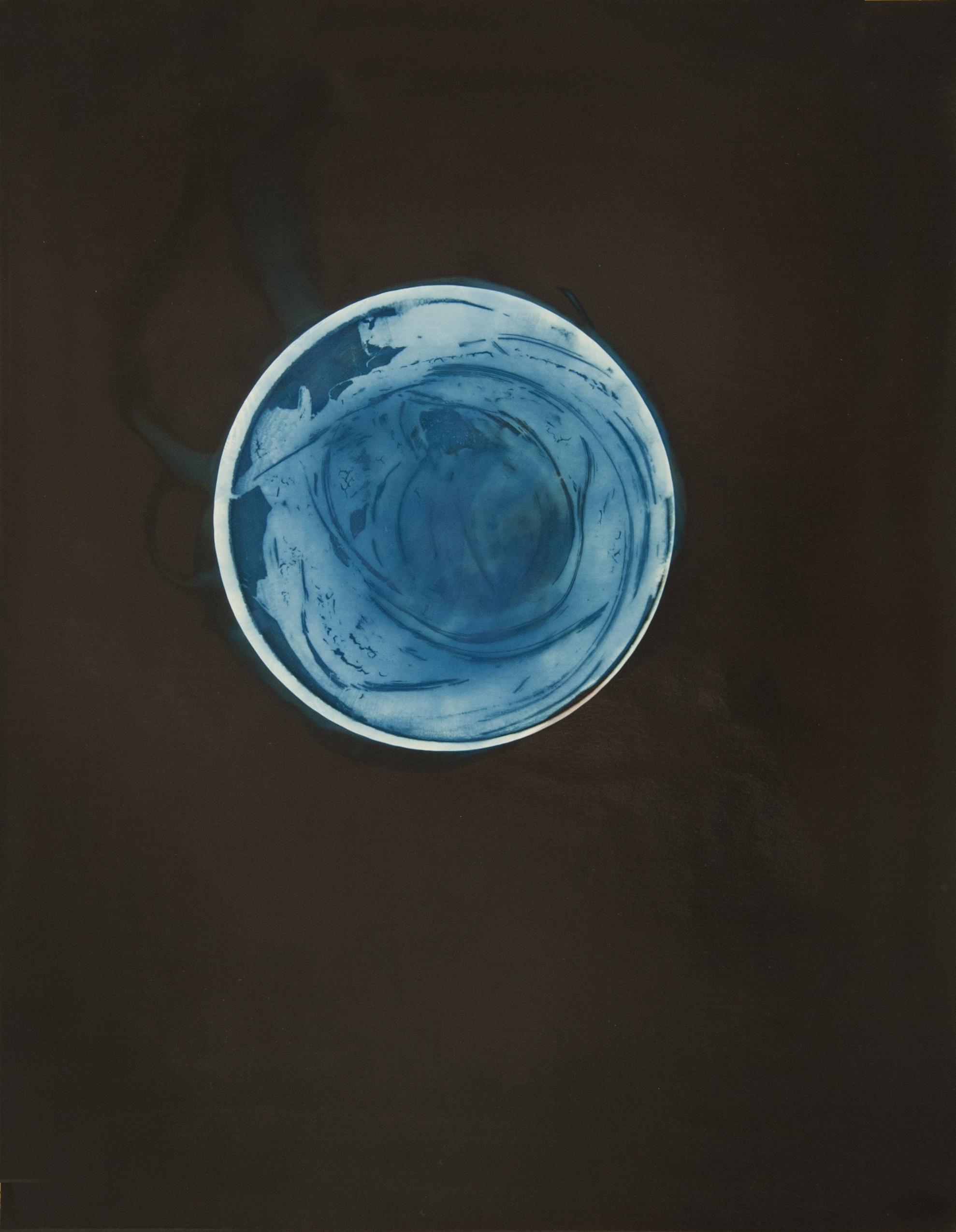 Blue Moon.64