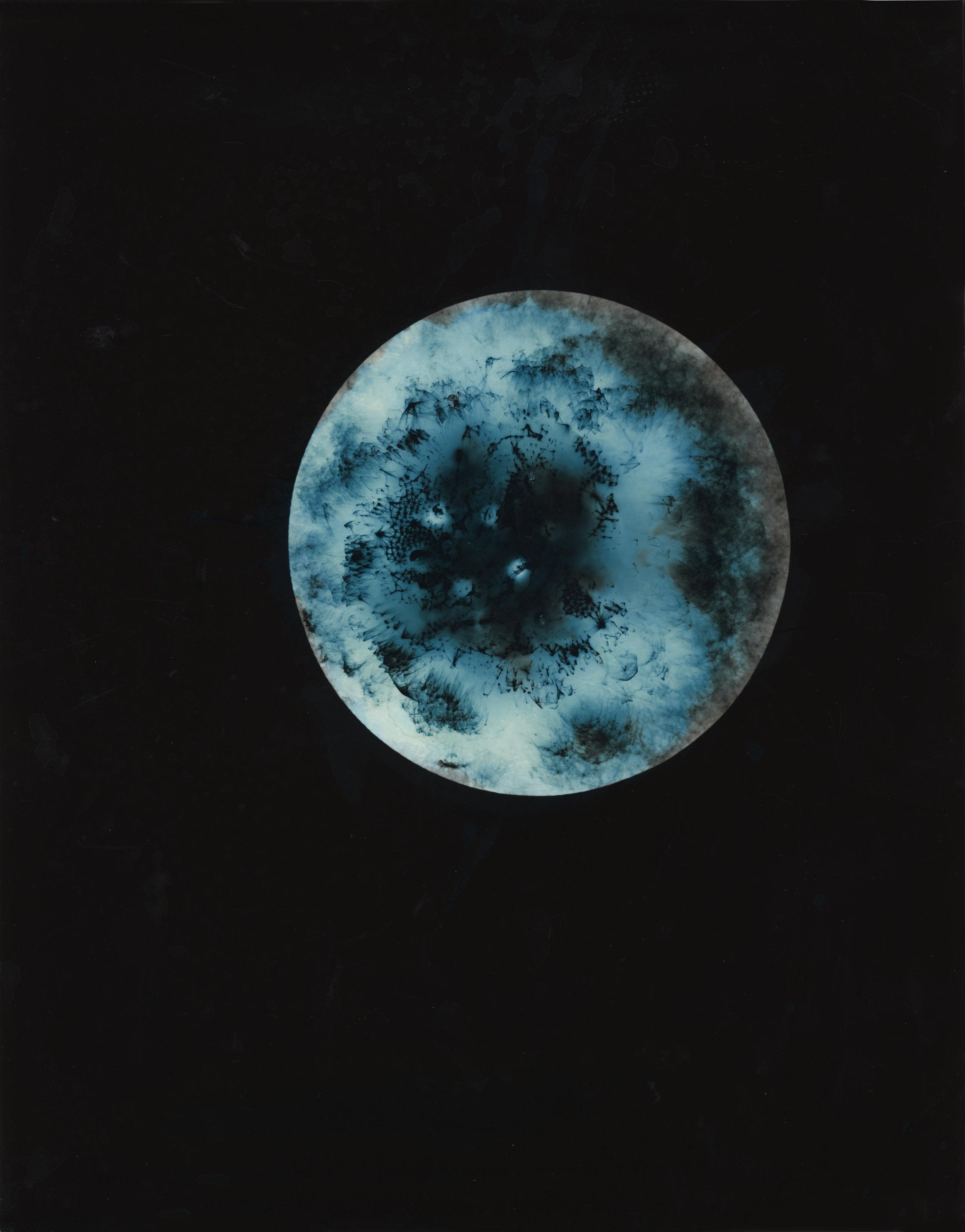 Blue Moon.131