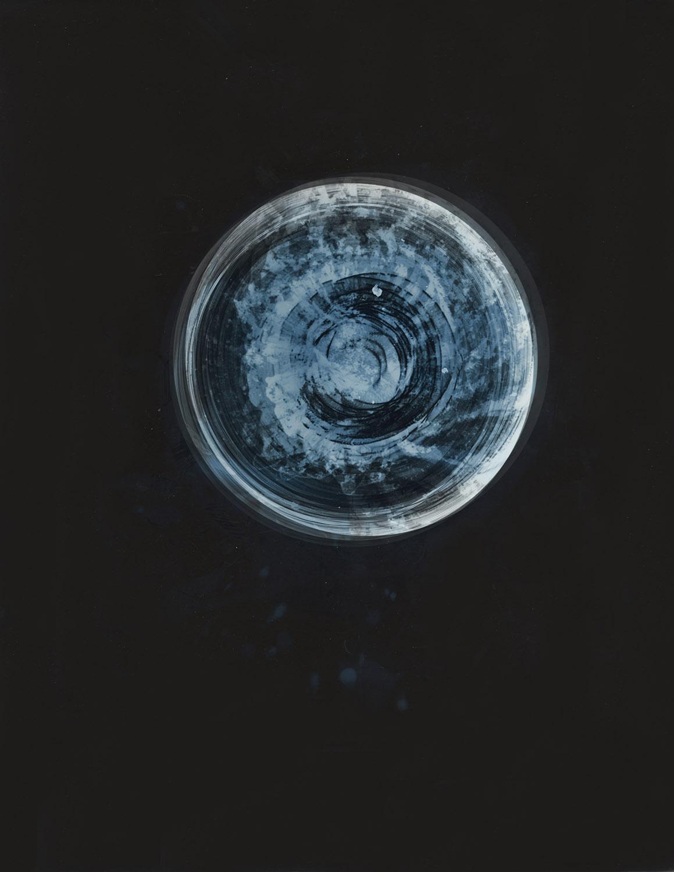 Blue Moon.187