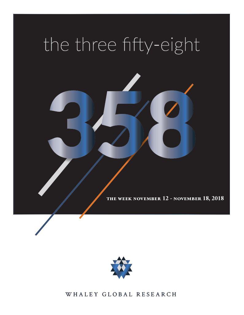the 358.JPG