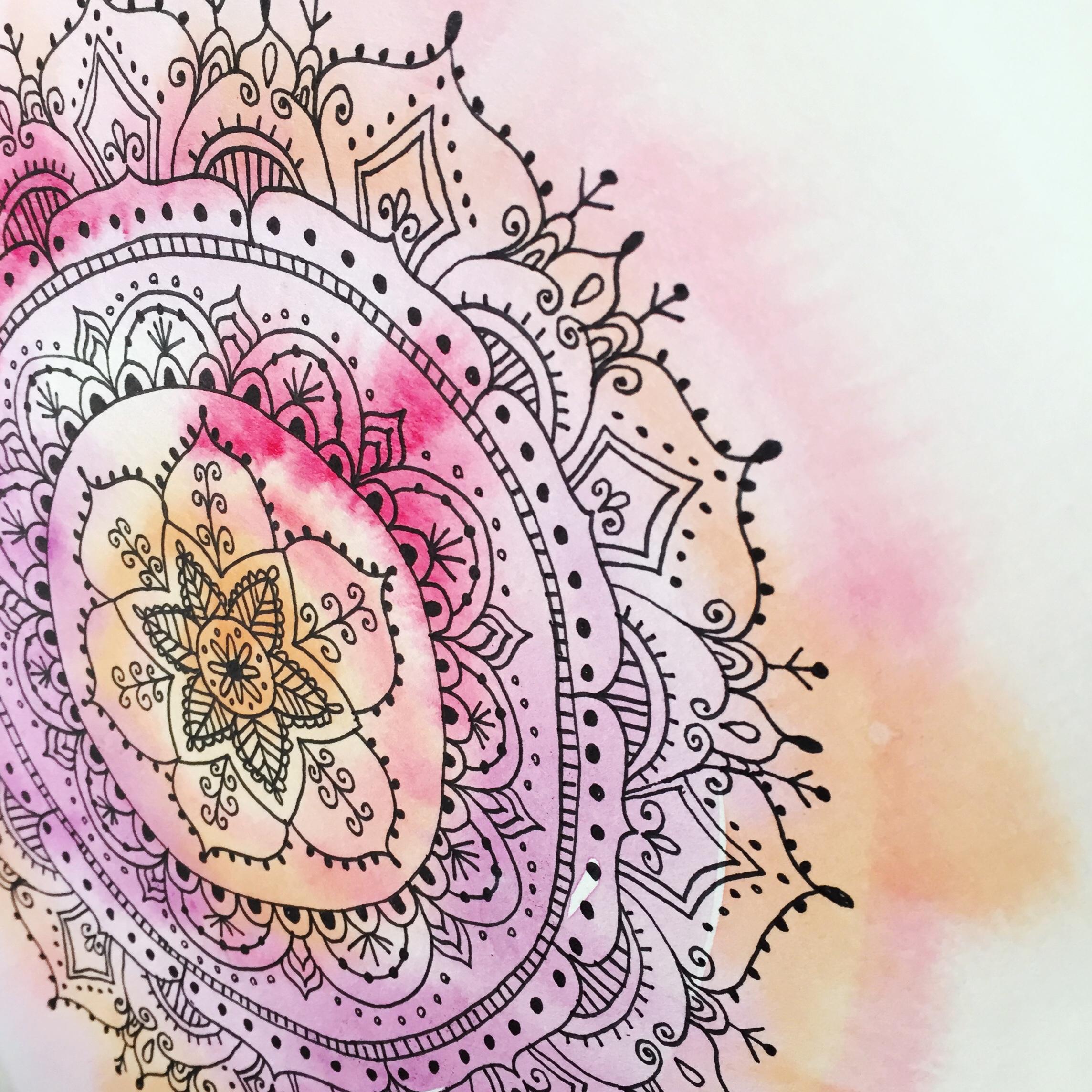 Yoga-Mandala-Art-Creativity-Watercolor.jpg