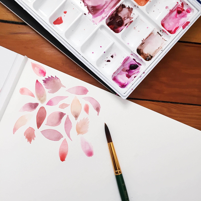 watercolor-leaves-workshop-floral-michigan.jpg
