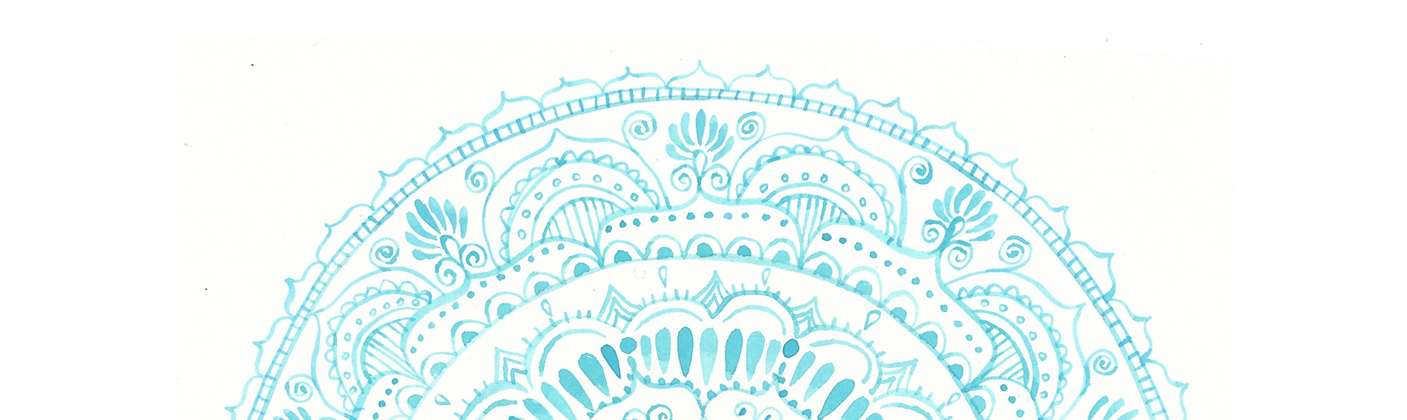 Mandala-Yoga-Art-Watercolor.jpg