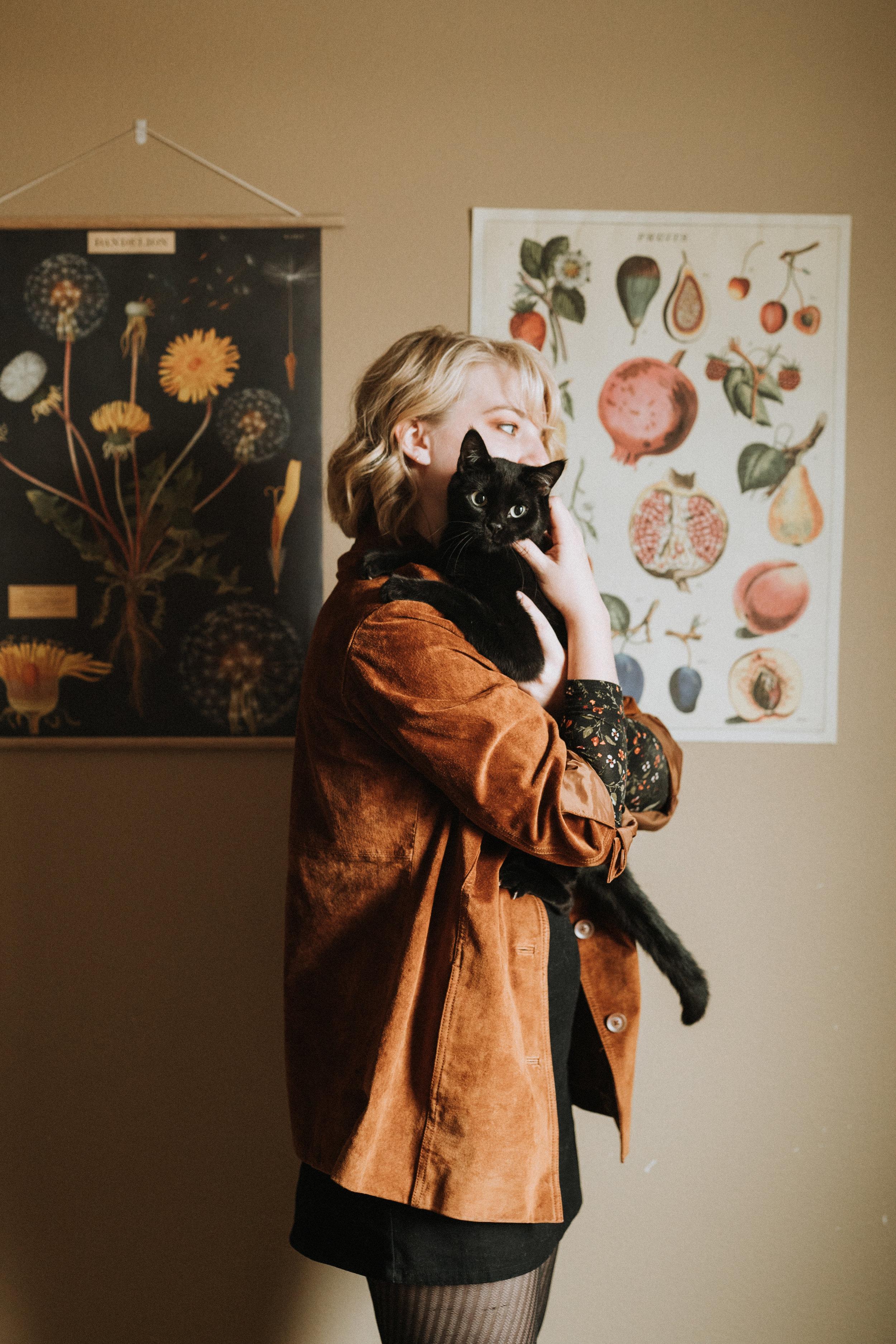 CAT (11 of 20).jpg