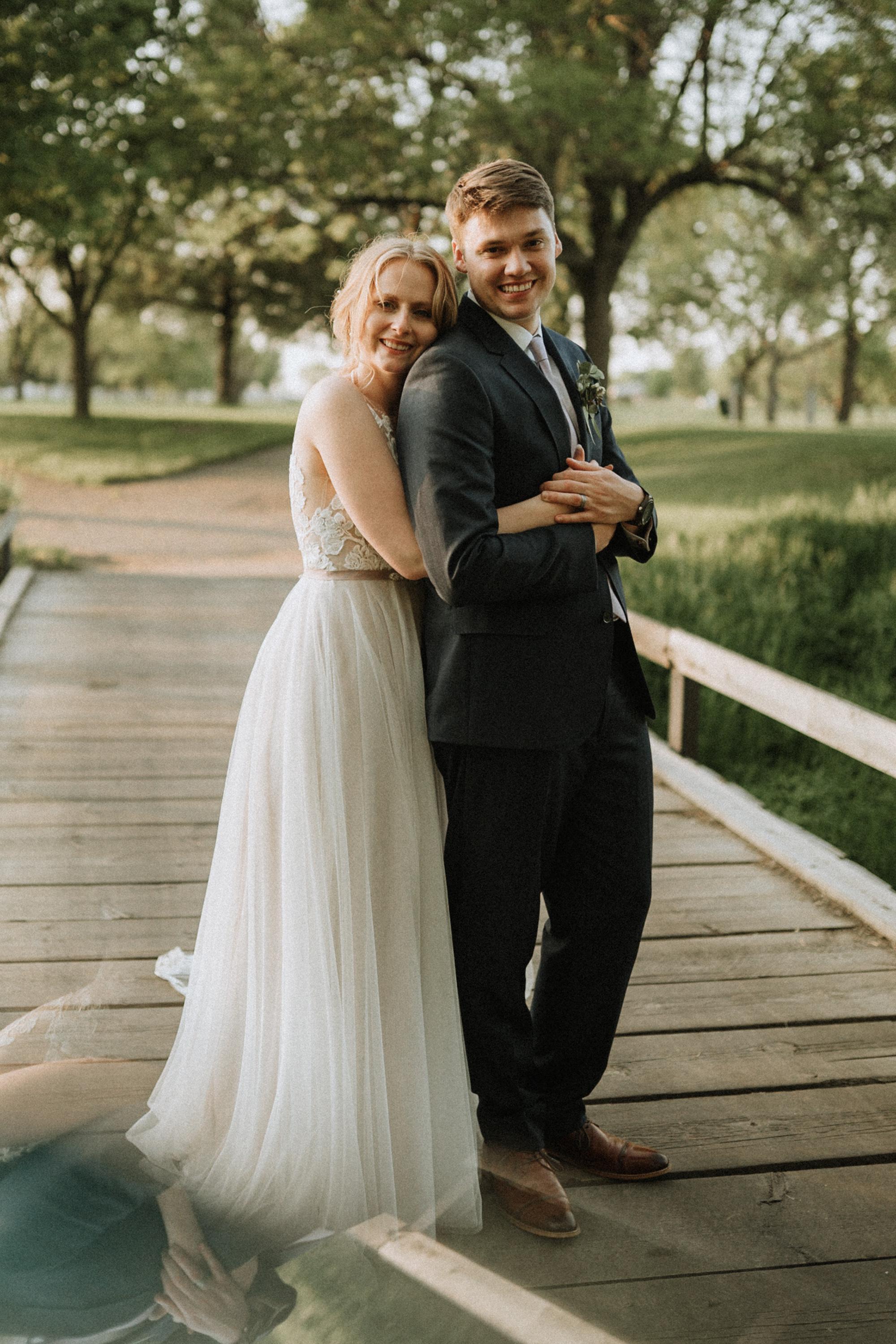 Wedding_(3_of_10).jpg