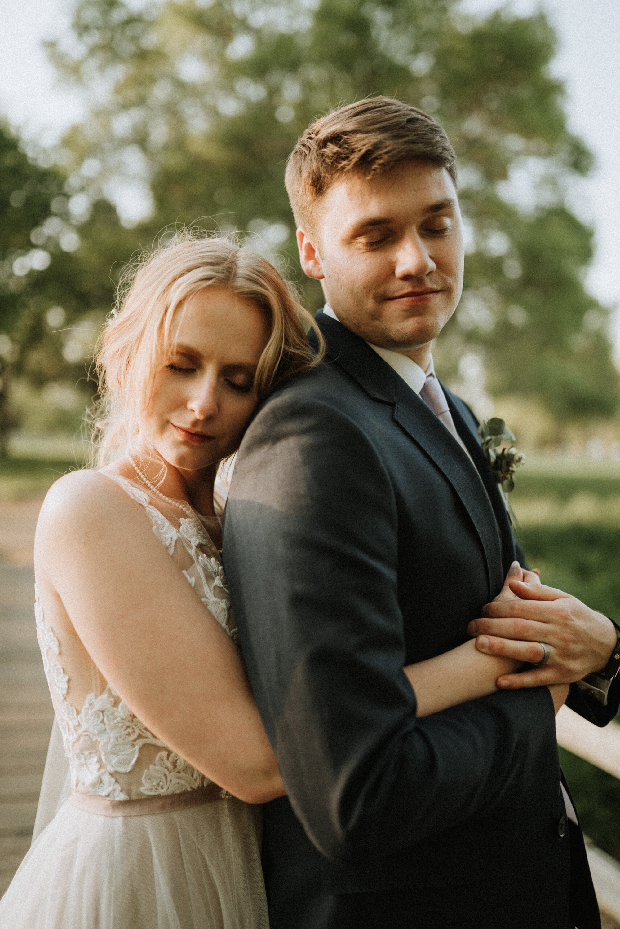 Wedding_(4_of_10).jpg